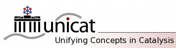 Unicat-Logo