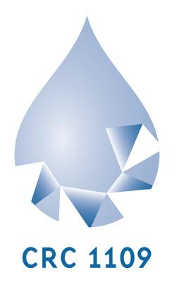 Logo_SFB1109